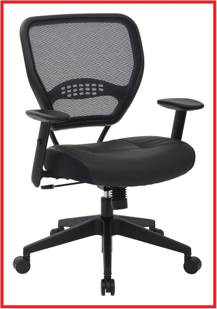 125 Reference Of Best Affordable Home Office Chair In 2020 Home Office Chairs Best Office Chair Black Office Chair