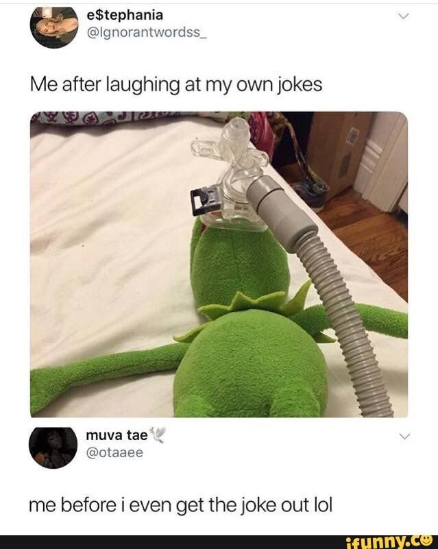Pin On Relatable