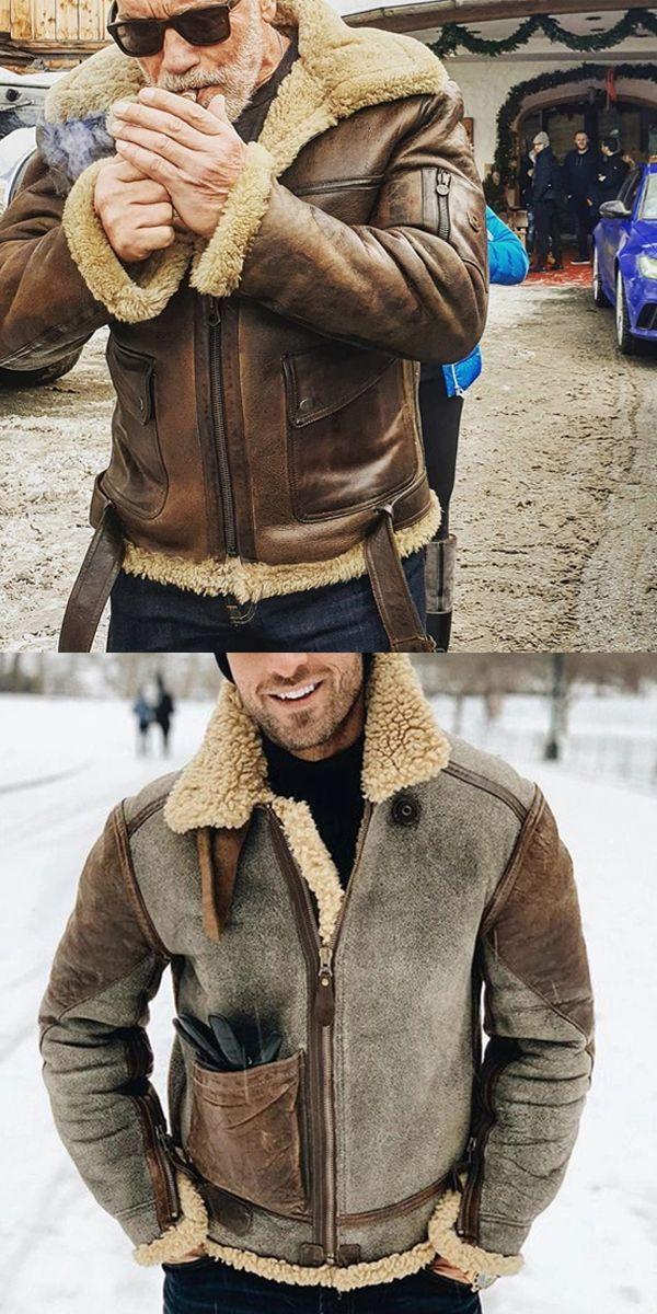 Hombre CMP Winter Chaqueta