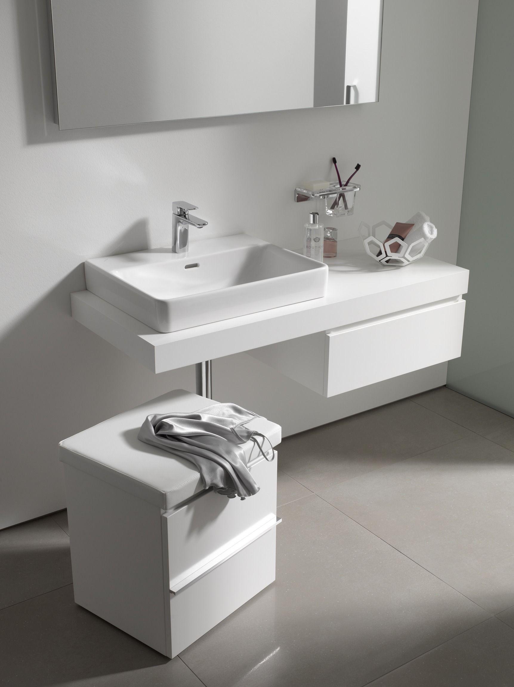 Laufen Pro S Laufen Bathrooms Arbeitsflachen Laufen Pro S Kuchenarbeitsplatte