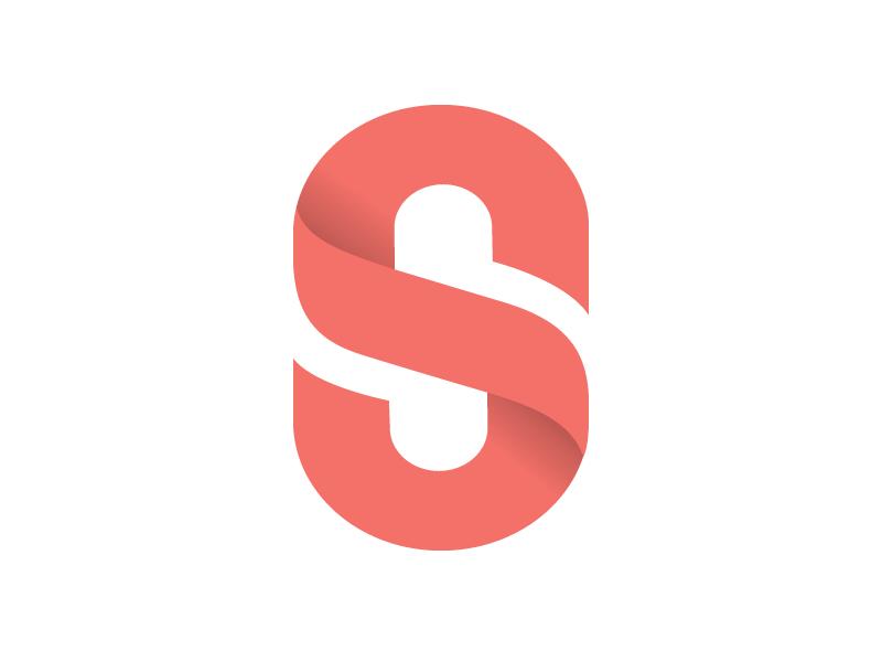 http://dribbble.com/pavel_macek  Line style logo by Pavel Maček