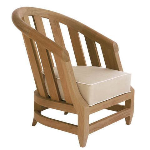 Classic Tub Chair Wooden Sofa Designs Wood Lounge Chair Outdoor Furniture Inspiration