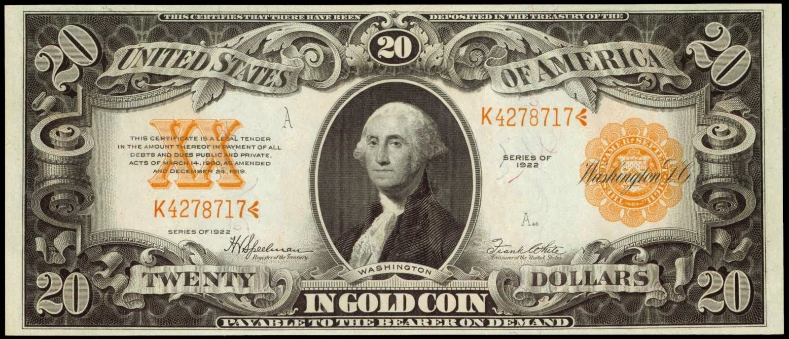 1935 a one dollar 1 bill north africa silver certificate yellow 1935 a one dollar 1 bill north africa silver certificate yellow seal f 2306 north africa certificate and africa 1betcityfo Images