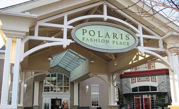 COMING SOON: Graeter's at Polaris Fashion Place in Columbus