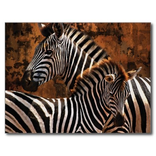 >>>Low Price Guarantee          	Zebra fall stripes post cards           	Zebra fall stripes post cards you will get best price offer lowest prices or diccount couponeShopping          	Zebra fall stripes post cards Online Secure Check out Quick and Easy...Cleck Hot Deals >>> http://www.zazzle.com/zebra_fall_stripes_post_cards-239930032596169627?rf=238627982471231924&zbar=1&tc=terrest