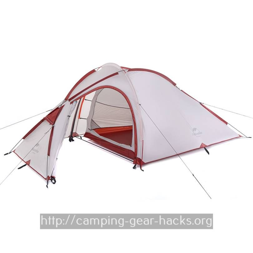 cheap camping tips - tent camping equipment list.best camping gear ever  5065831828