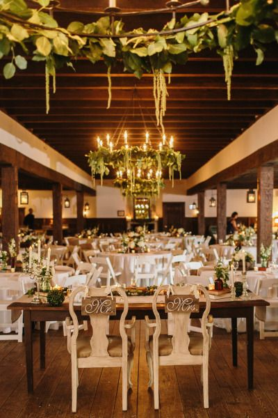 Rustic Elegant Williamsburg Winery Wedding