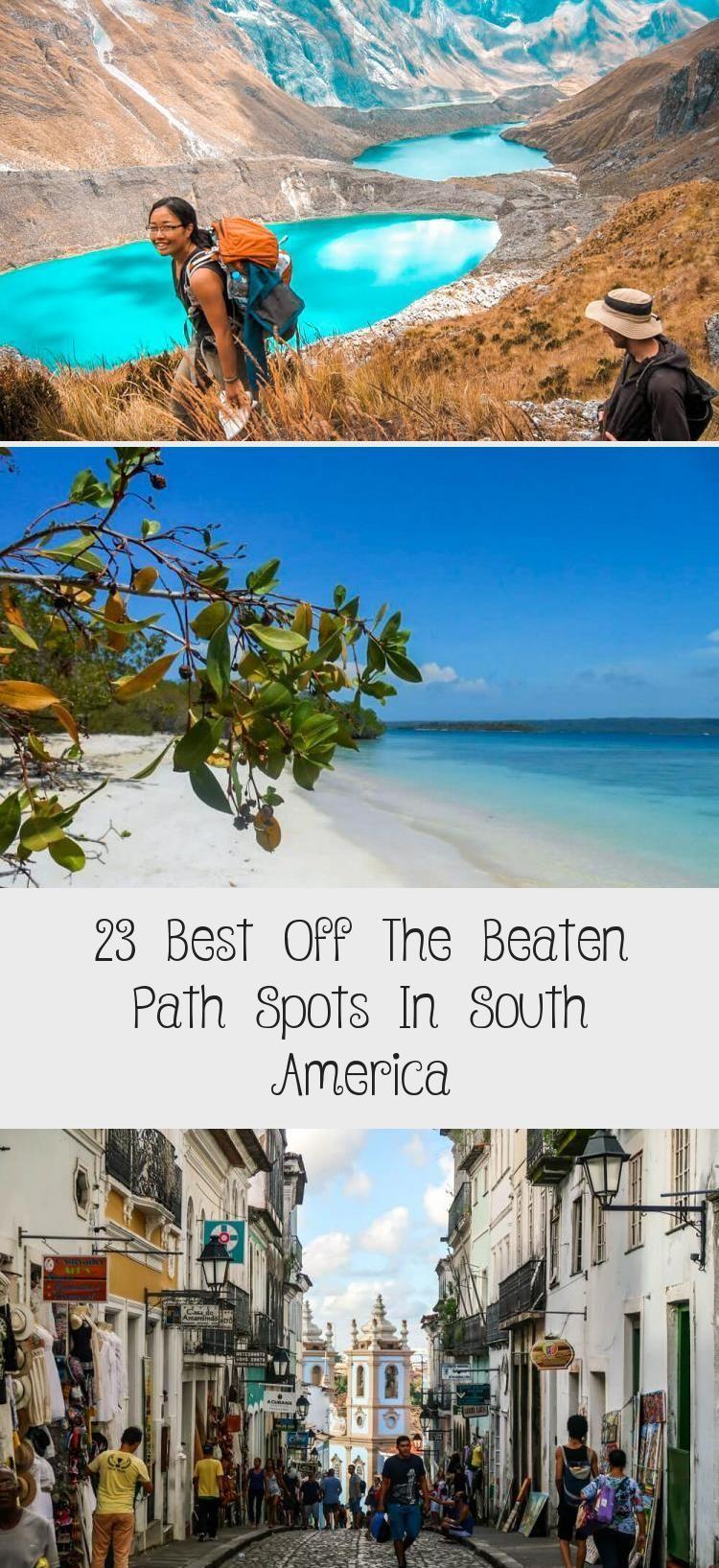 South America Memes Png Southamericavideosrecipes Southamericatravel2weeks Southamericamen Sout South America Travel America Beaches America Travel