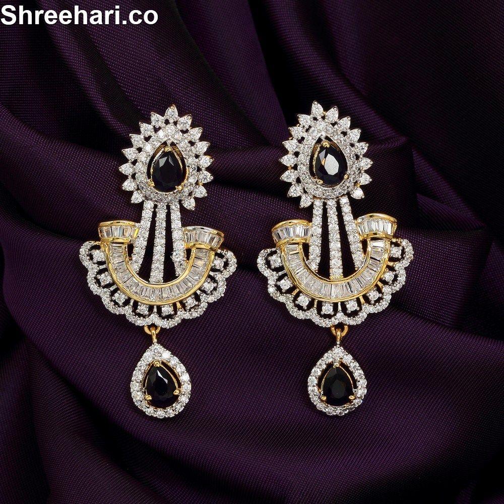 http://www.shreehari.co/ Jewellery for INR 1,575.00 http://bit.ly/1NzTwzX