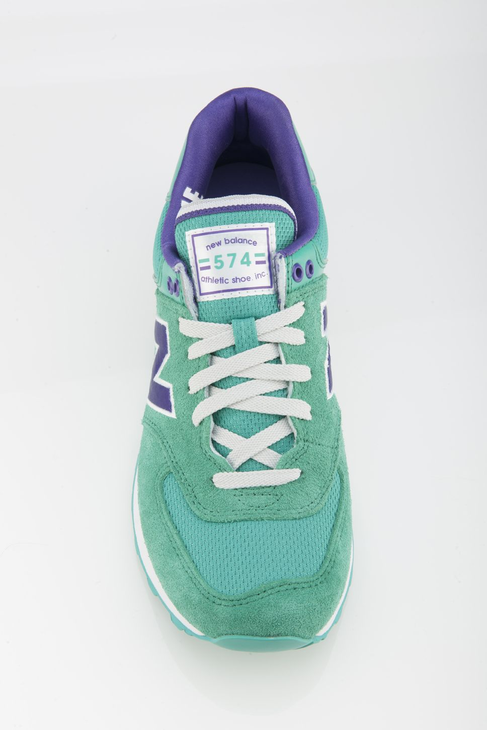 Summer Run With New Balance New Balance Shoes Athletic Shoes