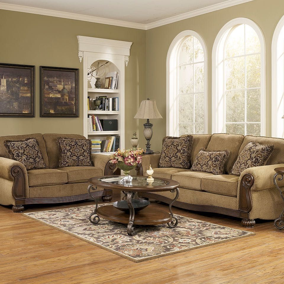 Get your lynnwood amber sofa loveseat at price busters furniture baltimore md furniture store