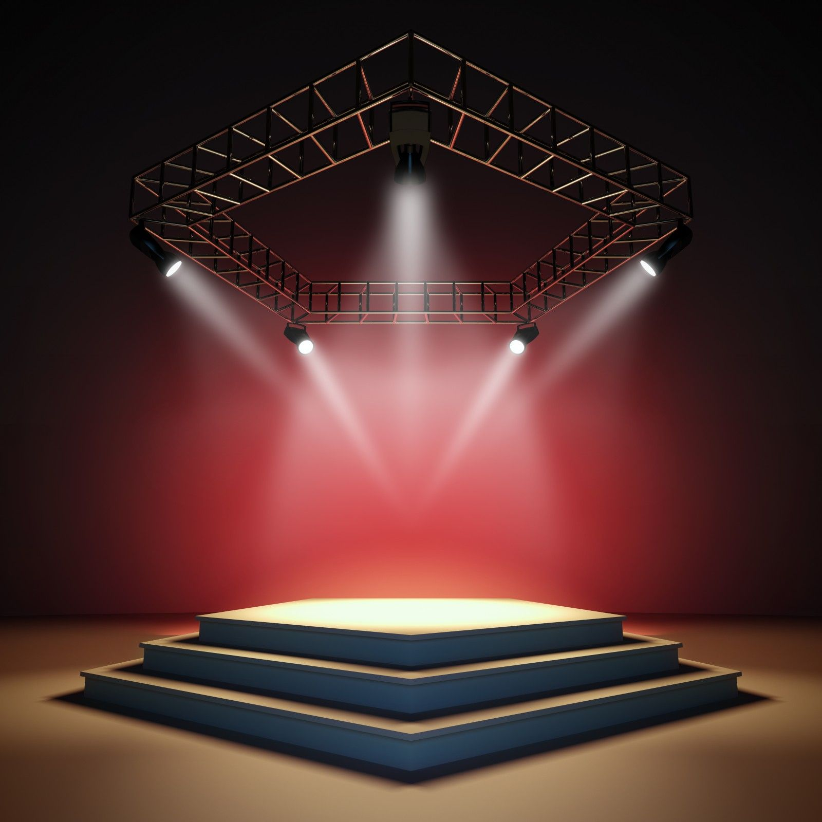 Concept Of Empty Stage With Images Elsoar Concert Stage Design Stage Lighting Design Stage Lighting
