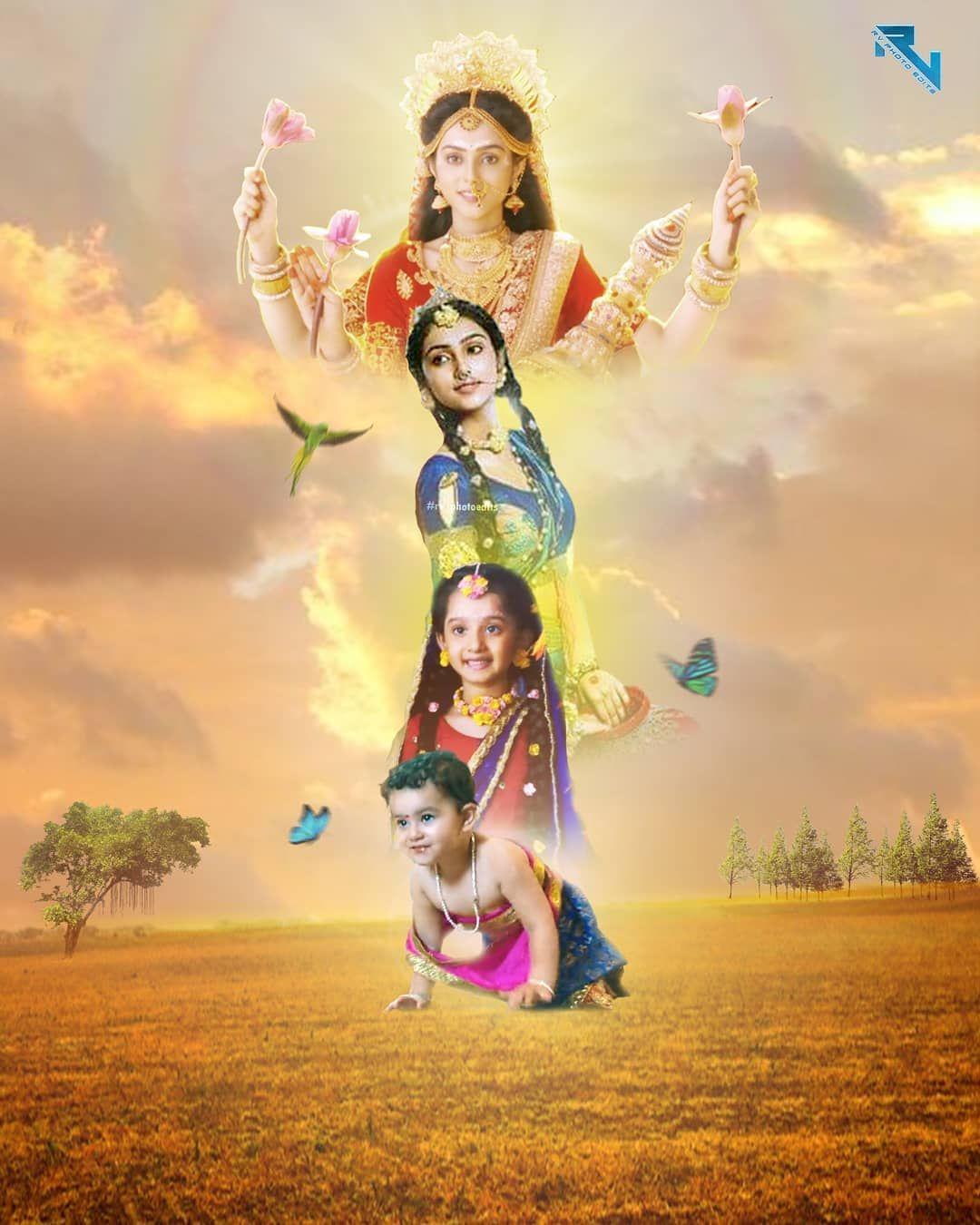 560 RADHA KRISHNA ideas   krishna, krishna pictures, radha