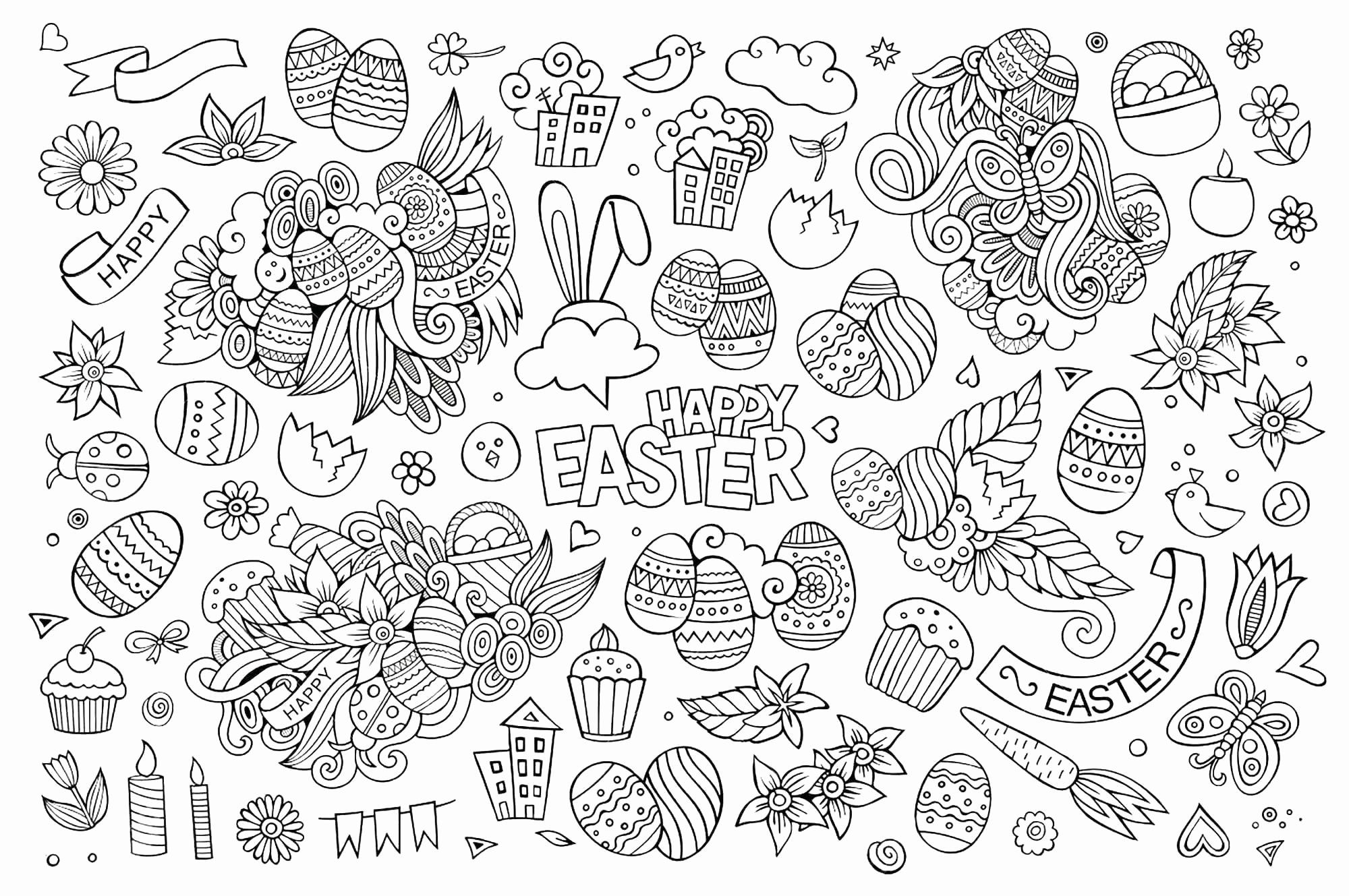 Money Coloring Pages Printable Lovely Coins Coloring Page Crunchprint Bunny Coloring Pages Halloween Coloring Pages Easter Coloring Pages