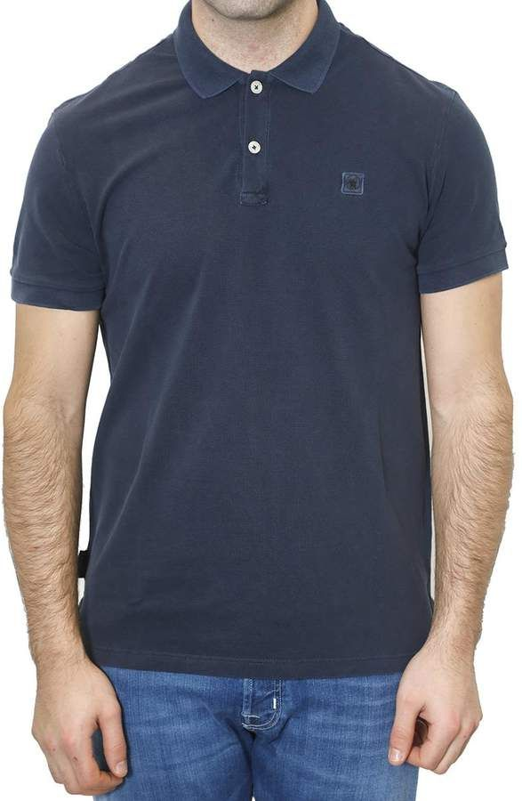 innovative design 38a65 181e4 Ciesse Piumini - Pique Polo Shirt | Products in 2018 ...