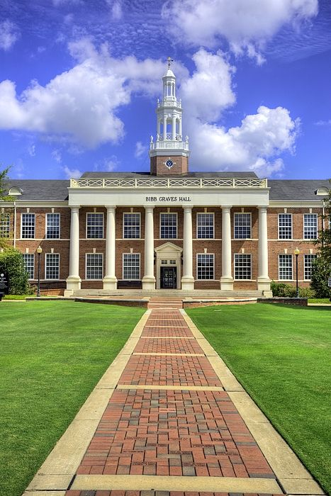 Troy University Alabama By Jc Findley Troy University Troy