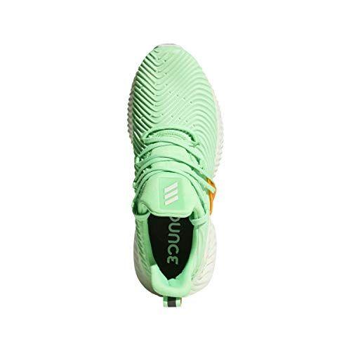 brand new 179b1 d6d89 Amazon.com  adidas Originals Mens Alphabounce Instinct Running Shoe  Road  Running