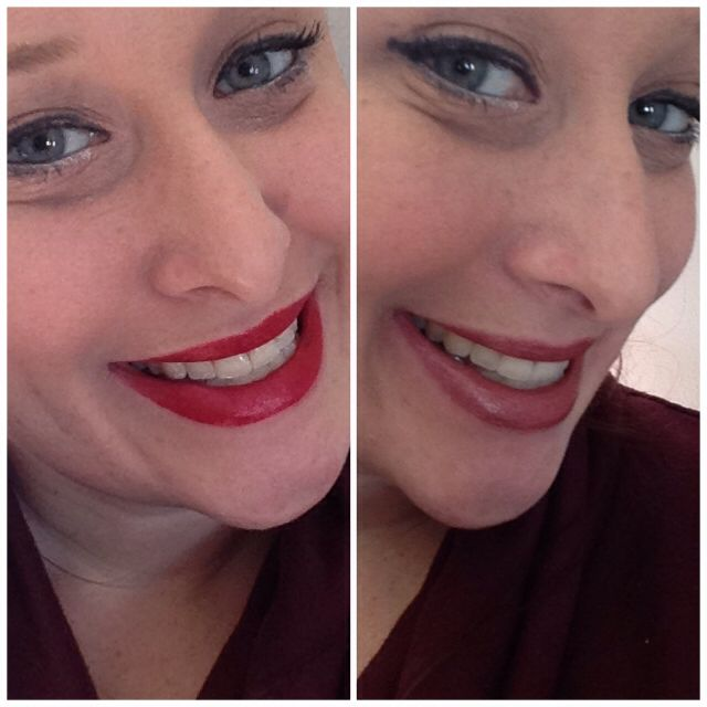 Here S A Beauty Hack For You Wanna Make Your Teeth Appear Whiter