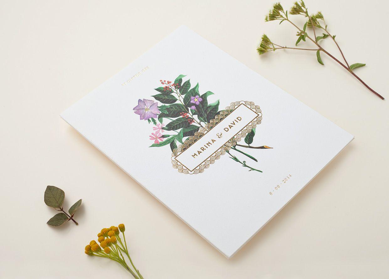 Дизайн открыток для пригласительный