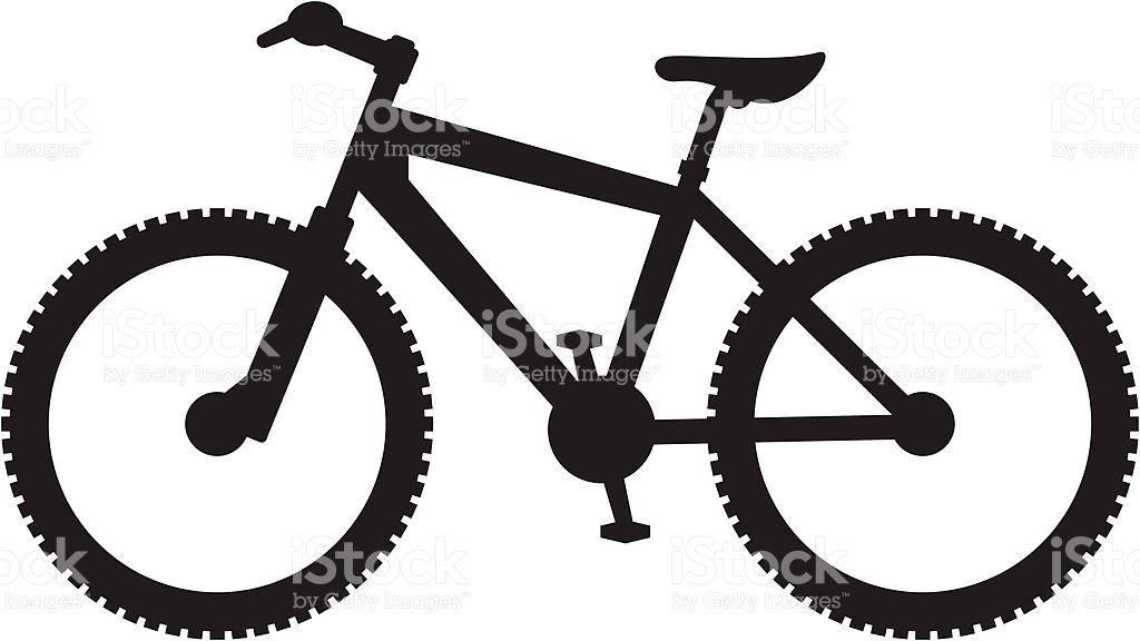 Pin De Edu Ortega Perez En Tattoos Bicicletas Mtb Bicicletas