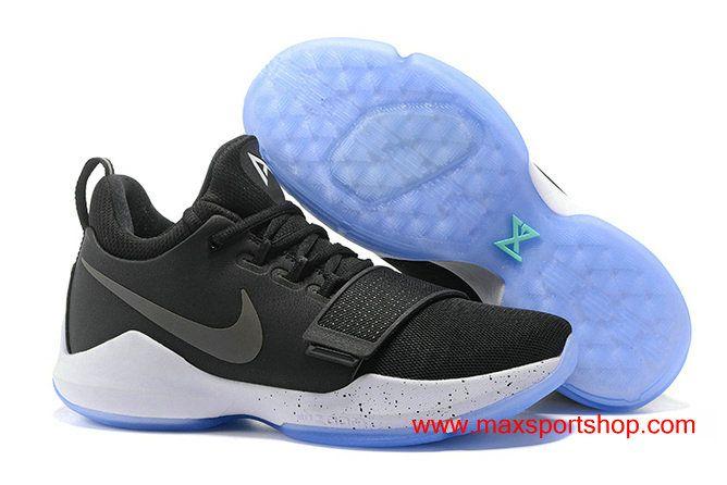 brand new abf0e 6b56e Nike PG 1
