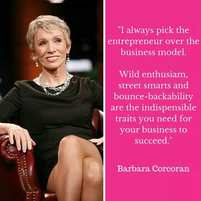 #entrepreneur #visionary #success