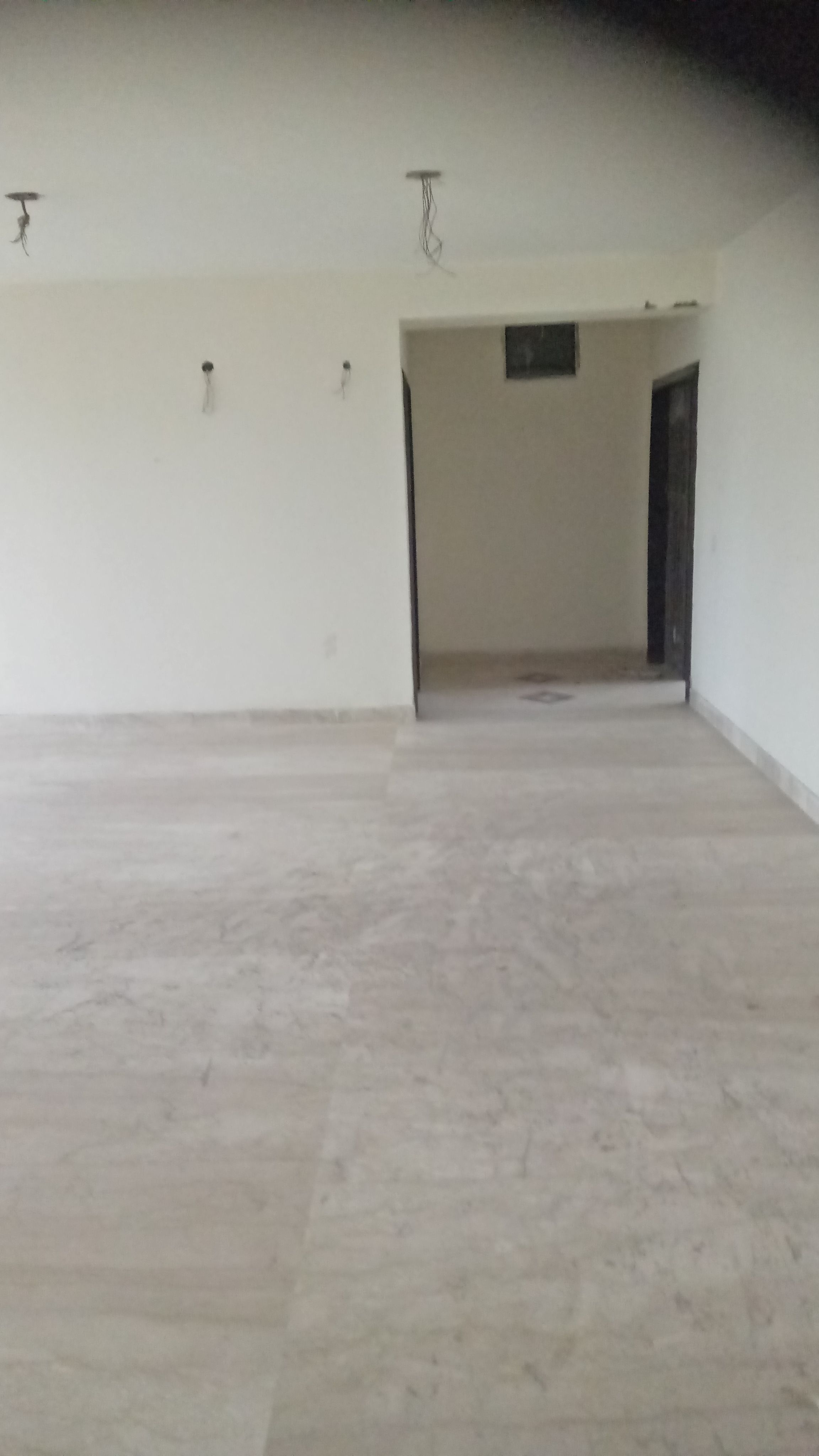 Contact Us 8510070061 Home Office House Building Old Renovation Restoration Remodeling Contractor Renovation Contractor Remodeling Renovation Home Renovation