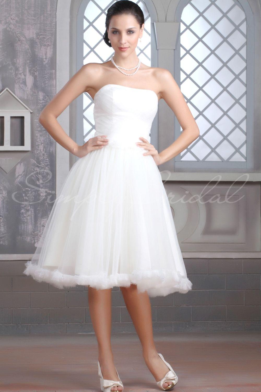 Modest wedding dresses under 200  Cassie Gown  Wedding Dress  Simply Bridal  nd wedding dress