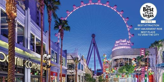 High Roller Discount Tickets and Promo Codes Las Vegas. Save up to Off  tickets!