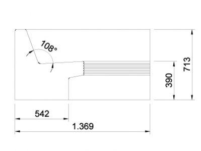 Concave_Module_Elevation_View
