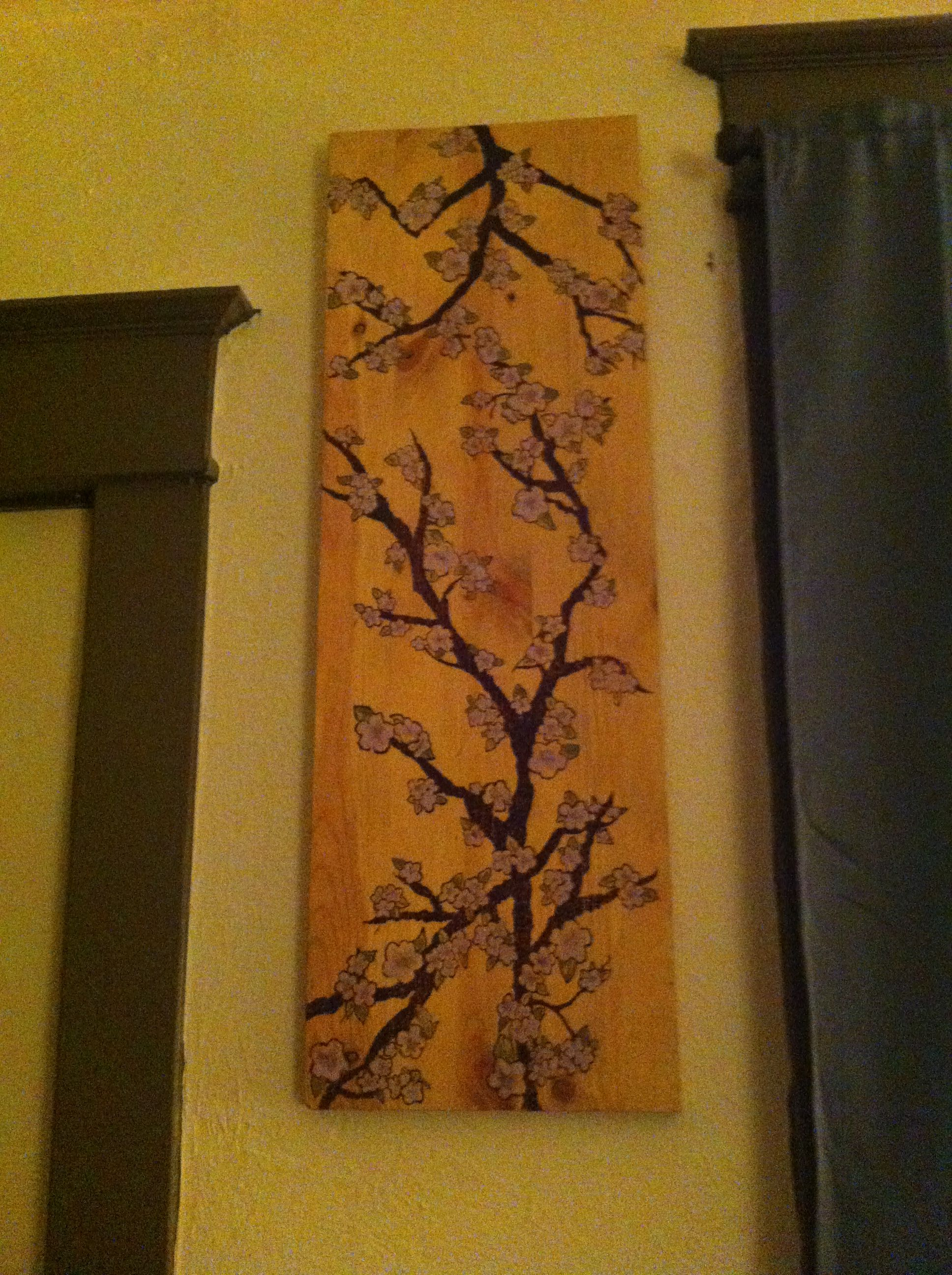 Pin By Dana Amos On Where The Heart Is Wood Burning Crafts Wood Burning Art Wood Art
