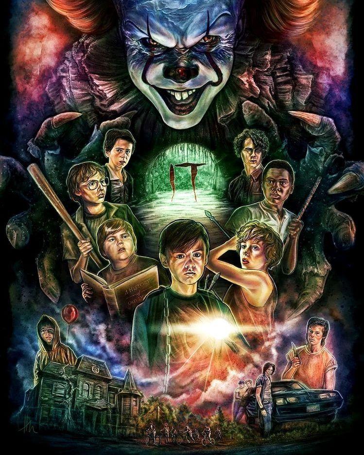 Pin By Mason Brotinas On Horror Horror Movie Posters Movie Wallpapers Horror Movie Art