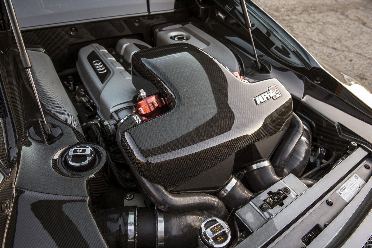 The Week in Luxury Cars The Jaguar 2017 FType, Nissan GT