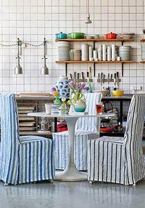 5 Ikea Hacks, die günstige Möbel in unbezahlbare Einzelstücke verwandeln ähnliche tolle Projekte und Ideen wie im Bild vorgestellt findest du auch in unserem Magazin