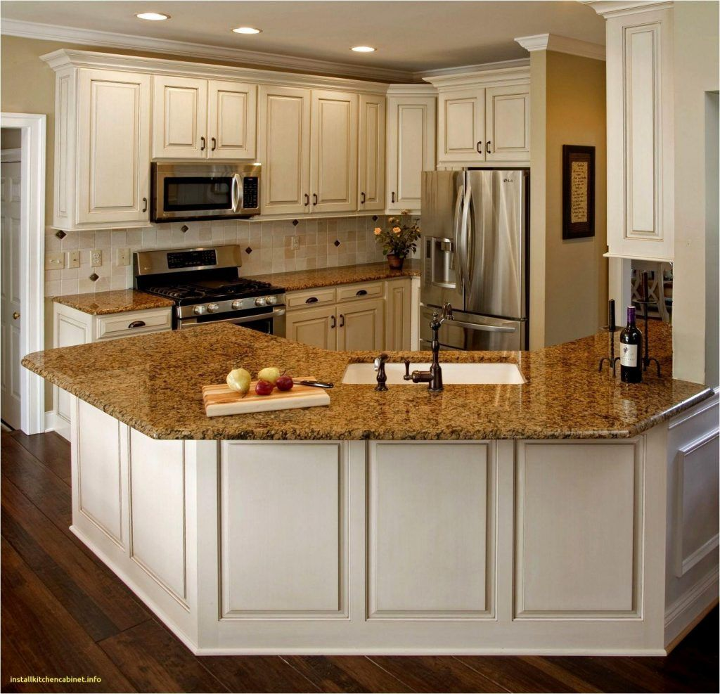 Compact Cost Refinishing Kitchen Cabinets Vs Refacing Kitchen