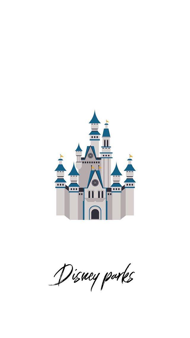 Vailey Livingѕton Disney Instagram Instagram Highlight Icons Instagram Icons