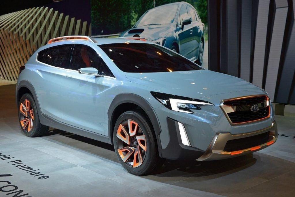 2019 Subaru Tribeca Research New Subaru Outback Subaru Crosstrek Subaru Tribeca