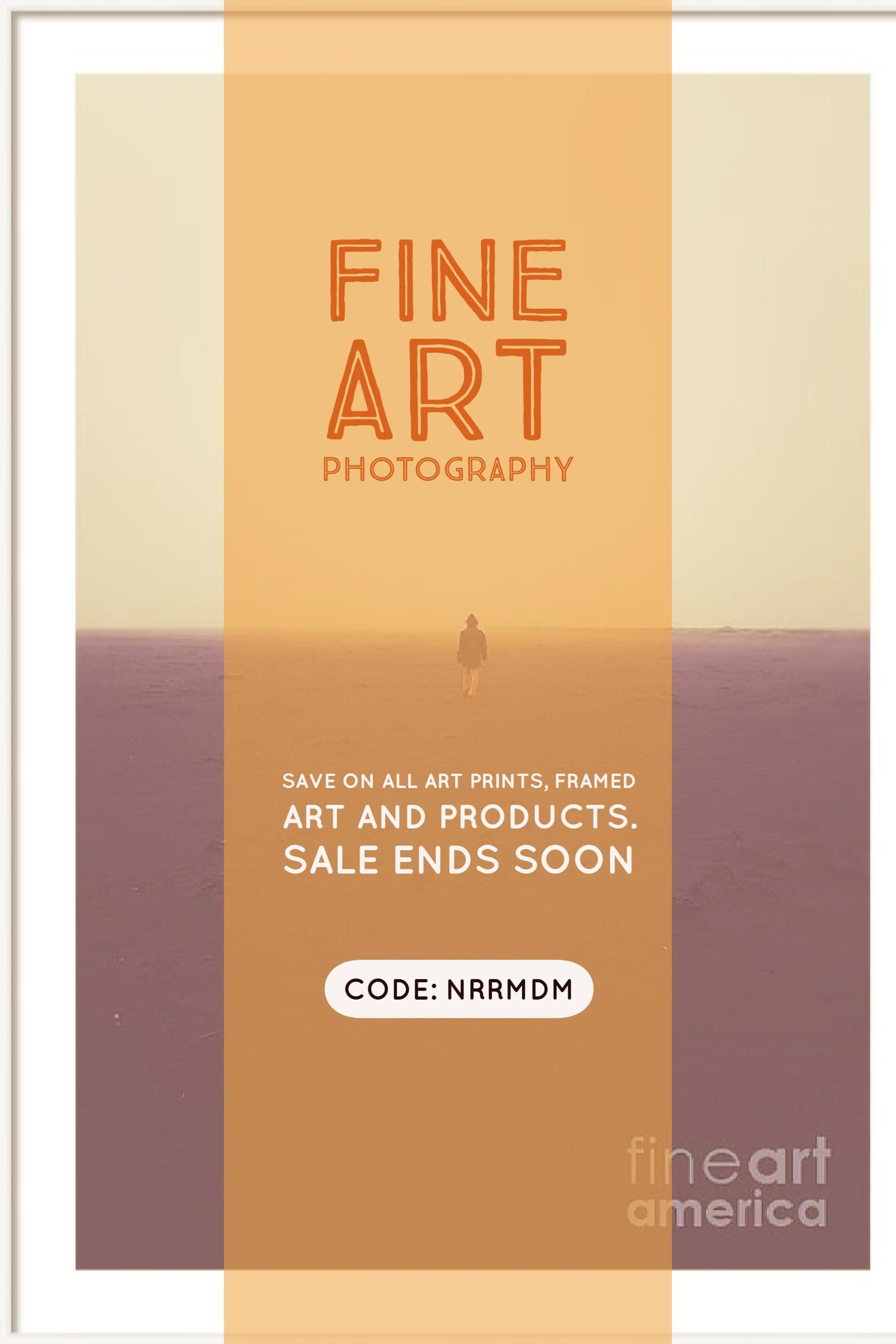 Fine art photography coupon code - decor with 5,000 images and ...