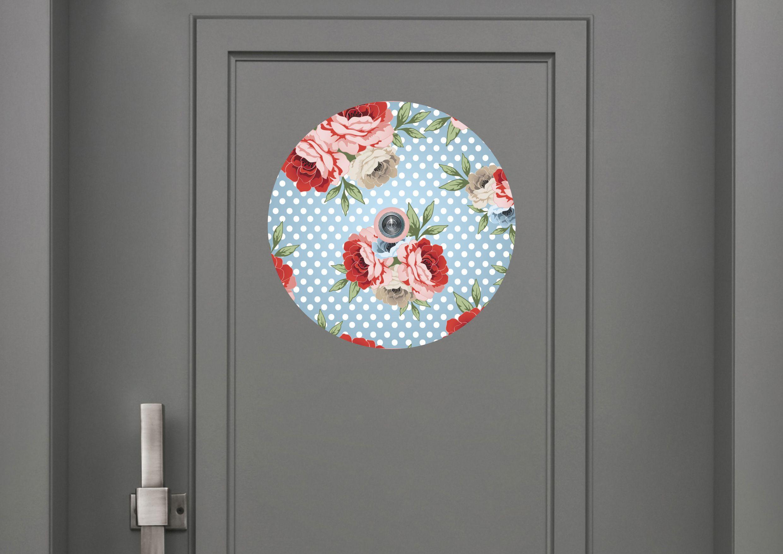 Decorative Front Door Magnet Kerendenis Kerendenis