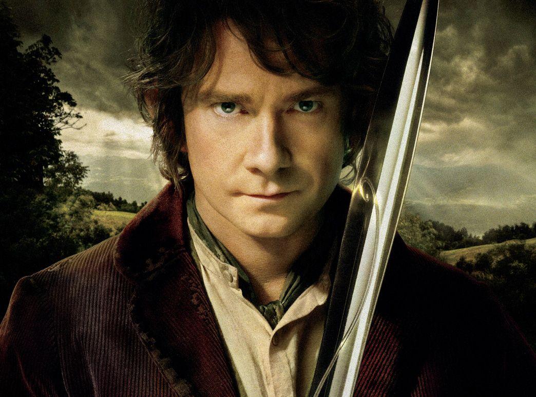 hobbit cs go