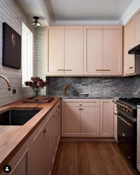 top kitchen design trends for 2019 – teg interiors   i can cook! in