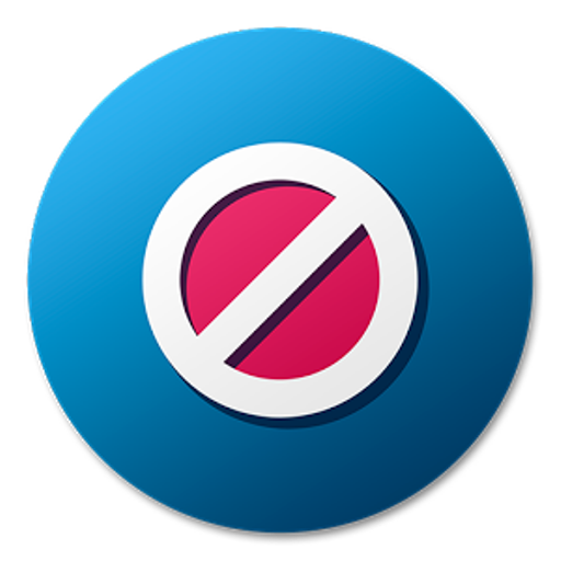 Featured App on TheGreatApps Call Blocker by vlmob