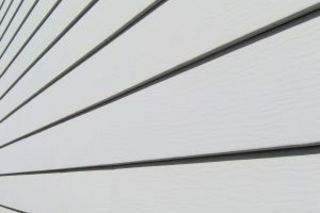 The Best Way To Paint Aluminum Siding Ehow Aluminum Siding Painting Aluminum Siding Siding Paint
