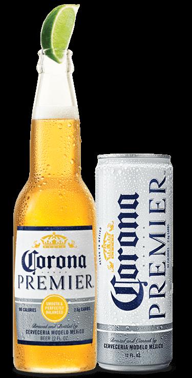 Pin By Telma Siqueira On Macumba Corona Beer Corona Beer Bottle Beer