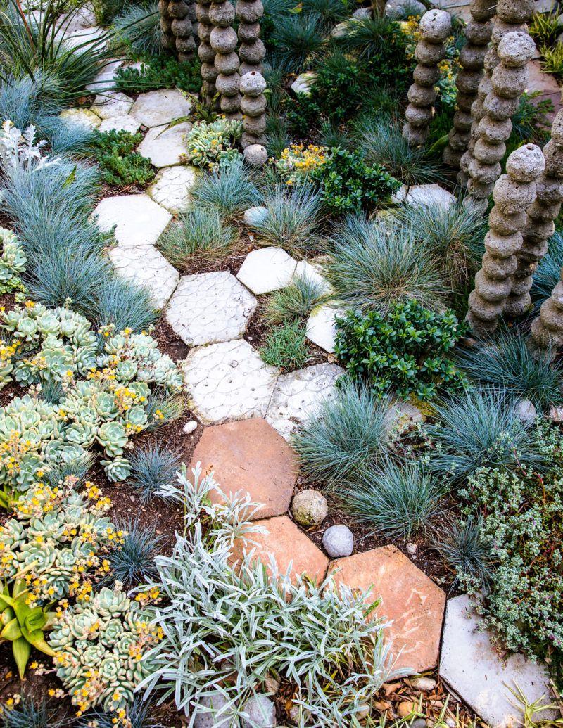 Pin On Giardini