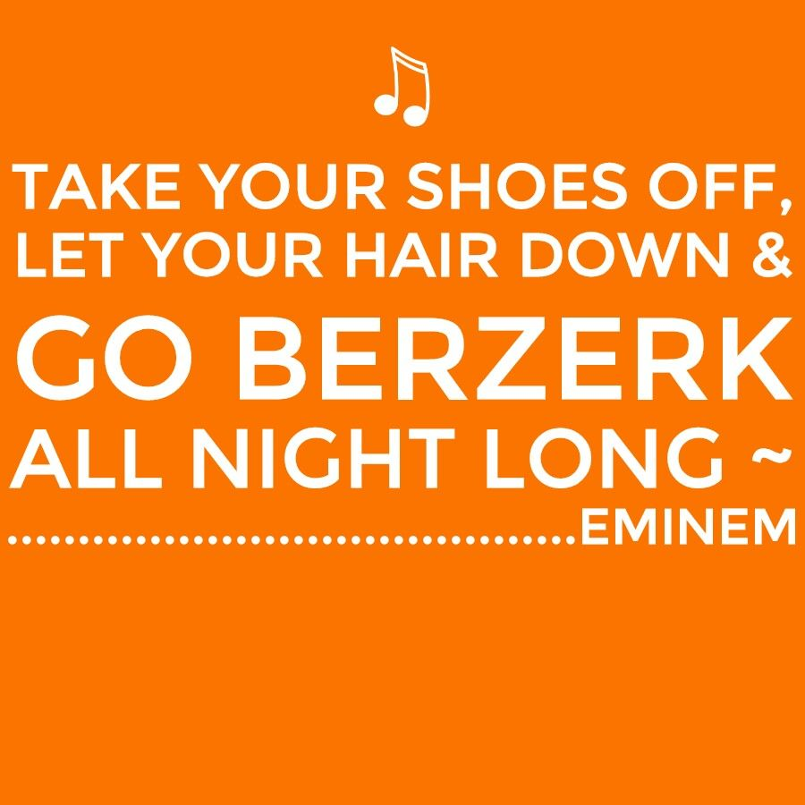 Song Is Amazing And So Is The Artist Eminem Quotes Eminem Eminem Rap