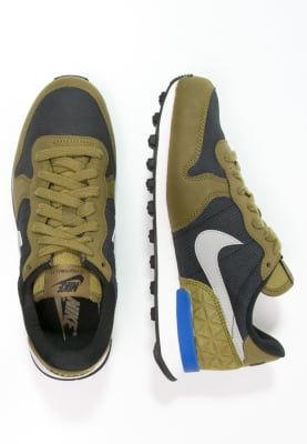 ec273ae4645f ... promo code for nike internationalist premium zalando c4849 4f3dc