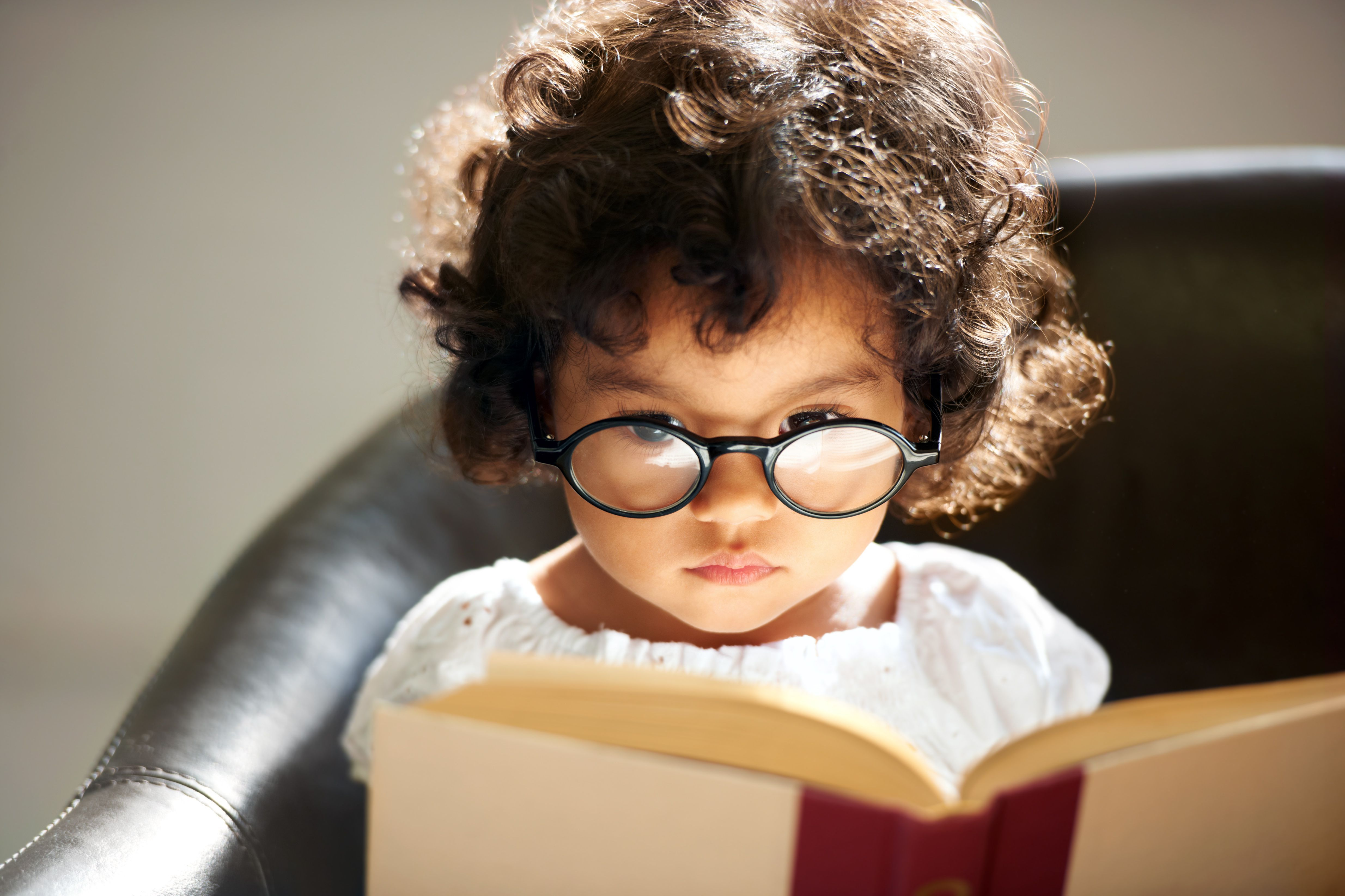 names that mean gifted child