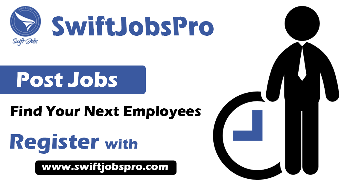 Are You Looking To Hire Right People Post Jobs Here To Find Your