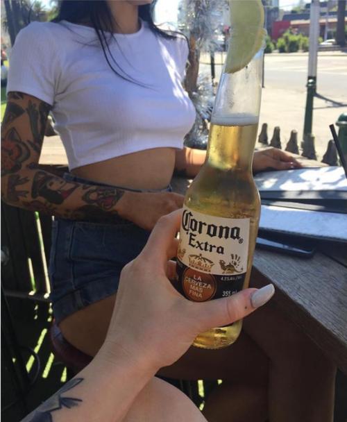 I Love Freedom I Drink Beer I Like Boobs I Own Guns I Protect My Family